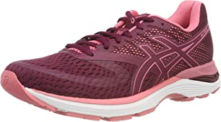 ASICS Gel-Pulse 10 Womens Running Trainers 1012A010 Sneakers Shoes