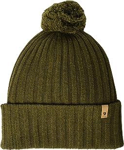 Byron Pom Hat