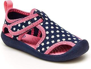OshKosh B'Gosh Girls Aquatic Water Shoe