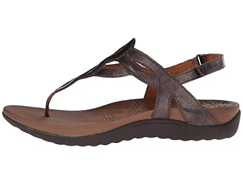 Ramona Cobb Rockport Bronce Cobb Colección Hill Hill OgnxqpAw7