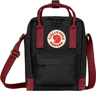 Fjällräven Herren Kånken Sling Luggage- Messenger Bag