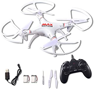 Best helicopter 4 channel gyro Reviews