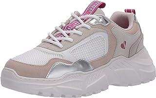 حذاء رياضي Skechers للنساء B-Rad - Kicks Love