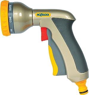 HOZELOCK Multi Plus Spray Gun