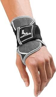 Mueller Sports Medicine HG80 Premium Wrist Brace, Small/Medium, 0.28 Pound