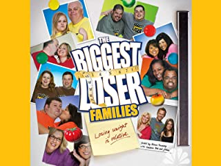 The Biggest Loser Season 6