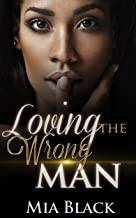 Best loving the wrong man mia black Reviews