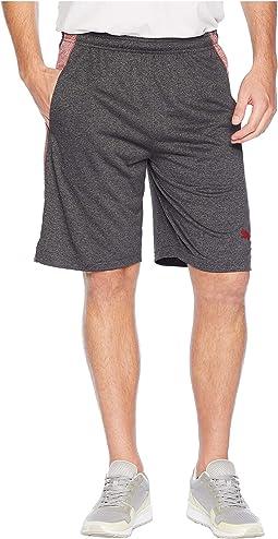 X Factor Shorts