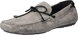 Kenneth Cole New York Men's Engle Slip on Loafer