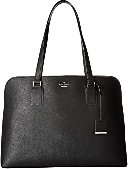 Kate Spade New York Cameron Street Marybeth