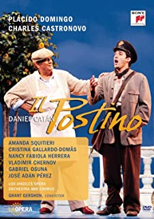 Best il postino characters Reviews