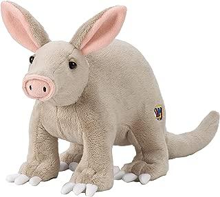 Webkinz Aardvark January Pet Of The Month