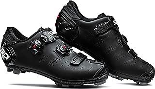 Dragon 5 MEGA Mountain Bike Shoes
