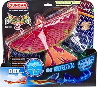 Duncan Duncan Dragon Hawk Light Up Bird Toy