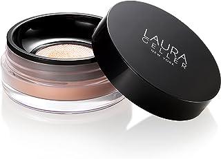 Sponsored Ad - LAURA GELLER NEW YORK Filter Fix Baked Correcting Setting Powder