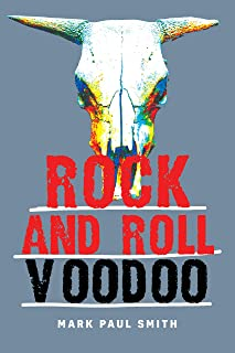 Rock and Roll Voodoo