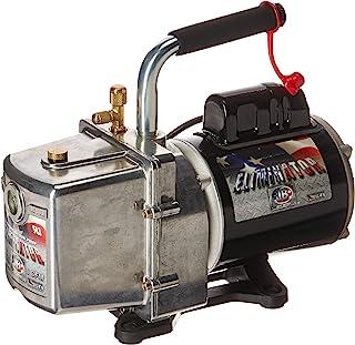JB Industries DV-6E Eliminator 6 CFM Vacuum Pump