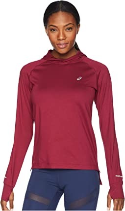 Image links to Women's Asics Apparel
