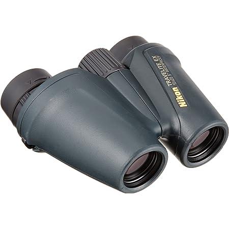 Nikon 10x25 Travelite Cf Ex Fernglas Kamera