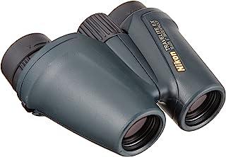 Nikon 10X25 Travelite CF EX Fernglas