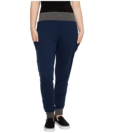 Four-Way Reversible Pants