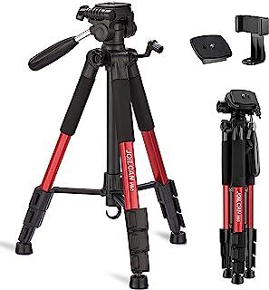 EOS 600D EOS 550D EOS 400D EOS 350D EOS Rebel Xsi Cameras: Collapsible Mono pod EOS 350D Sturdy 72 Monopod Camera Stick with Quick Release for Canon EOS 100D EOS 300D EOS 450D EOS 500D