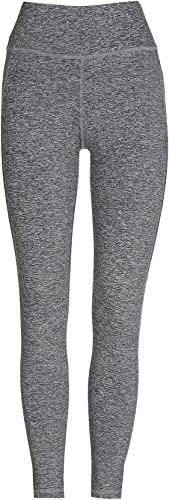 Yoga Legging - Nina gris - grand