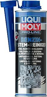 Liqui Moly 5153 Pro-Line Injector Cleaner 500ml 1 Unit
