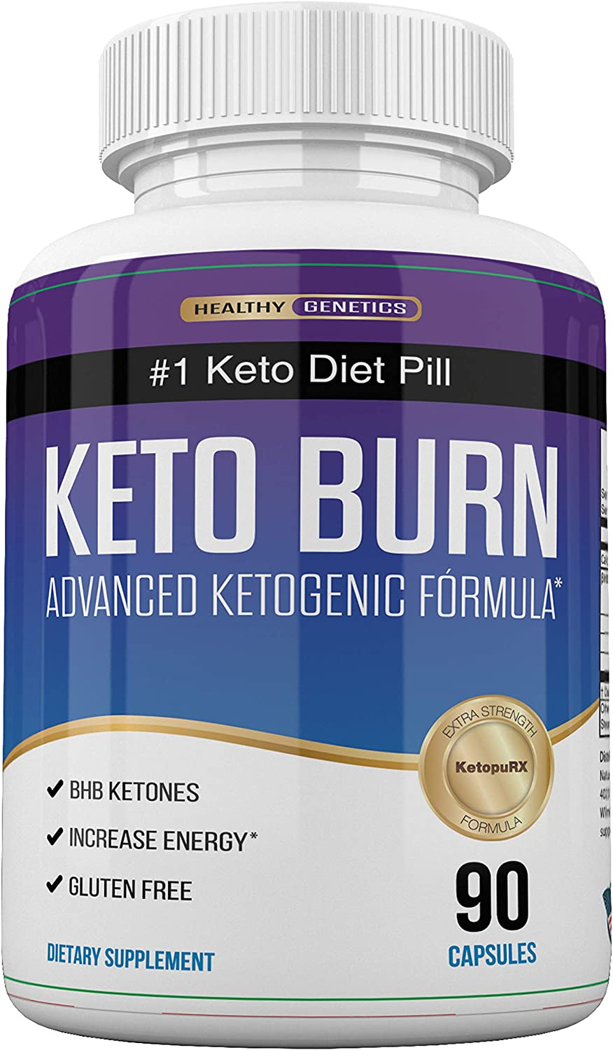Keto Pills OFFicial Minneapolis Mall shop - Diet + packed Ketones with Exogenous 146
