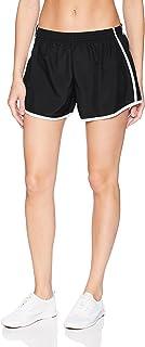 Augusta Sportswear Womens Junior Fit Pulse Team Short