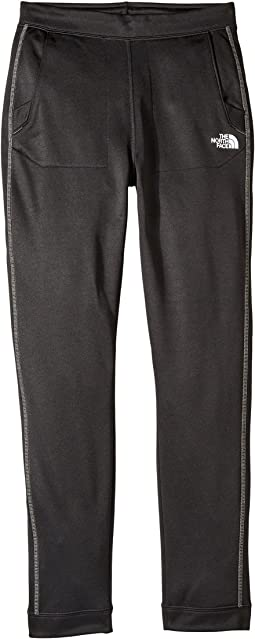 The North Face Kids - Surgent Pants (Little Kids/Big Kids)