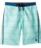 Shoreline Boardshorts (Big Kids)