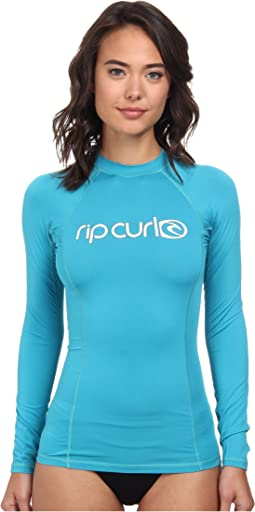 Rip Curl - Surf Team Long Sleeve