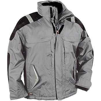 40-00V10102-52 Giacca invernale da lavoro colore: royal//nero Cofra Sweden