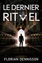 Le dernier rituel: un polar à suspense de la série Romeo Brigante, t. 2 (Romeo Brigante, série polar & suspense)