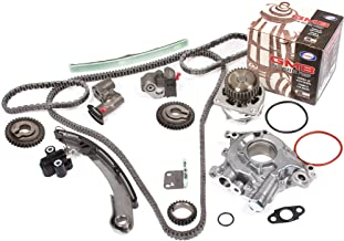 Best 2004 nissan maxima 3.5 water pump replacement Reviews