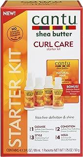 Best curly hair kit Reviews