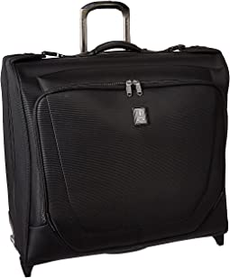 "Travelpro Crew 11 - 50"" Rolling Garment Bag"