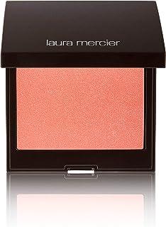 Laura Mercier Blush Colour Infusion, Peach