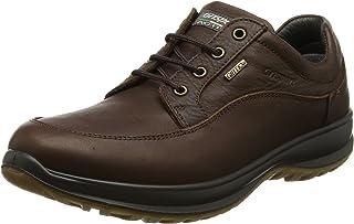 Grisport Men's Livingston Comfort Shoes