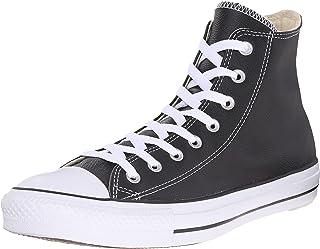 Converse Chuck Taylor All Star Kadın Moda Ayakkabılar