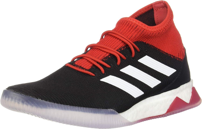 AdidasDB2063fba - - - athletisch Herren B07DS92FHS  Hervorragender Stil 32c340