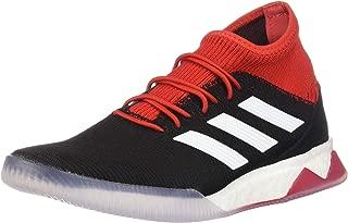 Predator Tango 18.1 Shoe Men's Soccer Black