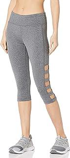 Jockey Women's Leggings