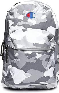 Champion Men's Supercize Backpack