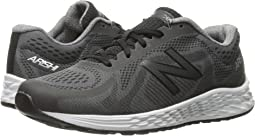 New Balance Kids - Arishi (Little Kid/Big Kid)