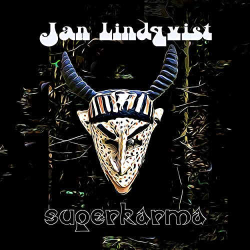Superkarma de Jan Lindqvist en Amazon Music - Amazon.es