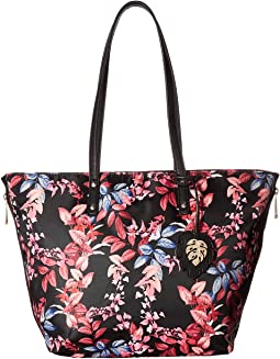 Tommy Bahama - Siesta Key East/West Tote