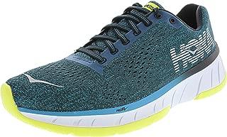 Men's Cavu Running Shoe