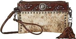 Lynlee Crossbody Belt Bag
